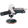 Dynabrade Vertical Disc Sanders ORS 415-50324