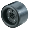 Dynabrade Dynacushion® Pneumatic Wheels ORS 415-94472