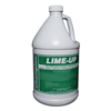 Champion Chemical LIME-UP® All-Purpose Cleaner & Disinfectant CPN 415-1-CS