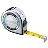 Komelon USA Big John Tape Measure, 1 In X 35 Ft ORS 416-535C