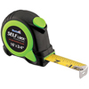 Komelon USA Self Lock™ Measuring Tapes ORS 416-SL2816