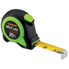 Komelon USA Self Lock™ Measuring Tapes ORS 416-SL2825