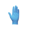 Kimberly Clark Professional KleenGuard® G10 Flex Blue Nitrile Gloves, KleenGuard® G10, 2 Mil, Medium, Blue KIM 138-38520