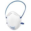 Jackson R10 Particulate Respirators, White, 20 Per Pack KCC 138-64230