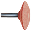 Pferd Series A Shank Vitrified Mounted Point Abrasive Bits PFR 419-31224