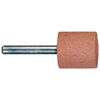 Pferd Series A Shank Vitrified Mounted Point Abrasive Bits PFR 419-31240