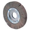 Pferd Arbor Hole Flap Wheels PFR 419-45603