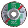 Pferd: Pferd - Type 27 POLIFAN® SG Flap Discs