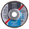 Pferd: Pferd - Type 29 POLIFAN® SG Flap Discs