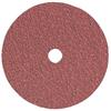 Pferd Ceramic Coated-Fiber Discs PFR 419-62417