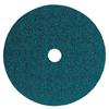 Pferd Zirconium Coated-Fiber Discs PFR 419-62463