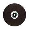 Pferd Type 1 Metal A-SG Portable Cut-Off Wheels PFR 419-64016