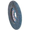 Pferd: Pferd - POLIFAN® Flap Discs
