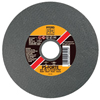 Abrasives: Pferd - Type 1 General Purpose A-PSF Thin Cut-Off Wheels