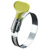Ideal - Turn-Key™ Hose Clamps