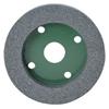 CGW Abrasives Tool & Cutter Wheels, Plate Mounted CGW 421-34949