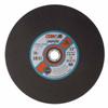 CGW Abrasives Type 1 Cut-Off Wheels, Chop Saws CGW 421-35575