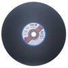 CGW Abrasives Type 1 Cut-Off Wheels, Stationary Saws CGW 421-35851