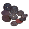 CGW Abrasives Type 1 Cut-Off Wheels, Air & Electric Die Grinders CGW 421-35500