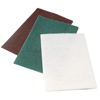 CGW Abrasives Non-Woven Hand Pads CGW 421-36241