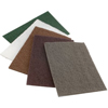 CGW Abrasives Premium Non-Woven Hand Pads CGW 421-36287