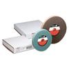 CGW Abrasives Bench Wheels, Blue Alum Oxide, Single Pack CGW 421-38206
