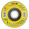 CGW Abrasives Thin Cut-Off Wheels CGW 421-45020