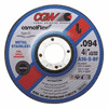 CGW Abrasives Thin Cut-Off Wheels CGW 421-45021
