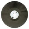 CGW Abrasives Polypropylene Back-Up Pads CGW 421-48218