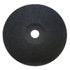 CGW Abrasives Resin Fibre Discs, Silicon Carbide CGW 421-48330