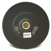 CGW Abrasives Hook and Loop Backing Pads CGW 421-48224