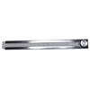 King Tool Soapstone Holders KGT 422-KFHC
