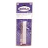 King Tool Soapstone Holders KGT 422-KRHB4C