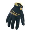 Ironclad Box Handler™ Gloves IRO 424-BHG-03-M