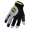 Ironclad Framer™ Gloves IRO 424-FUG-05-XL