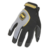 Ironclad Heavy Utility™ Gloves IRO 424-HUG-04-L