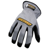 Ironclad WorkForce™ Slip-Fit Gloves IRO 424-WFG-03-M