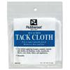 Rubberset Tack Cloths ORS 425-115829000