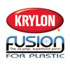 Krylon Fusion for Plastic® ORS 425-K02320001