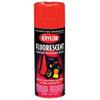 Krylon Fluorescent Paints ORS 425-K03102