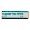 Rubberset Contractor Knit Covers ORS 425-508470900