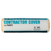Rubberset Contractor Knit Covers ORS 425-508480900
