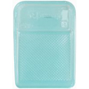 Rubberset Tray Liners ORS425-99355600
