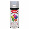 Krylon Crystal Clear Coatings ORS 425-K01301A00