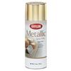 Krylon Metallic Paints ORS 425-K01701
