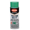 Krylon Rebar Green Epoxy 16 oz(12 oz Fill) ORS 425-K01732000