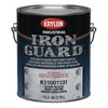 Krylon Iron Guard™ Direct-To-Metal Acrylic Enamels ORS 425-K11004041