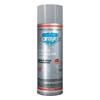 Krylon Sprayon® Rtv Silicone Sealants, 8 oz Aerosol Can, Clear ORS 425-S00010000