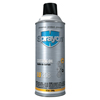 Krylon Sprayon® Cutting Oil Lubricants, 12 oz, Aerosol Can ORS 425-S00208000