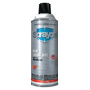 Krylon Sprayon® Layout Dyes, 12 oz Aerosol Can, Blue ORS 425-S00603000